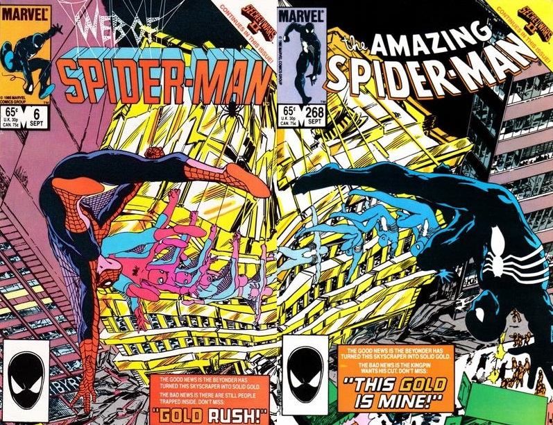 webofspiderman6-amazingspider-man268
