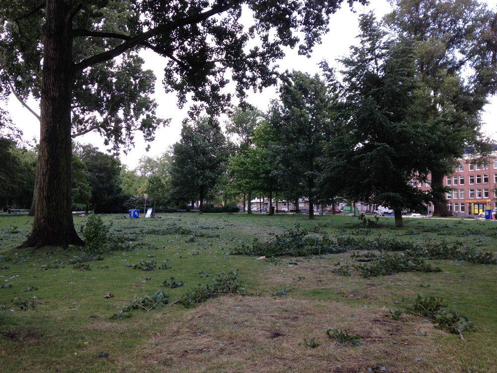 westerpark_na_storm