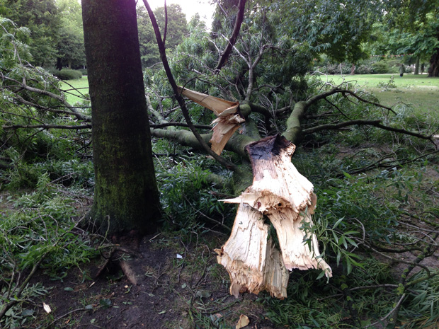 westerpark_na_storm_boom