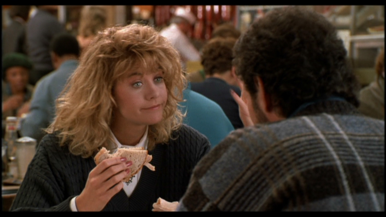 when-harry-met-sally-meg 02
