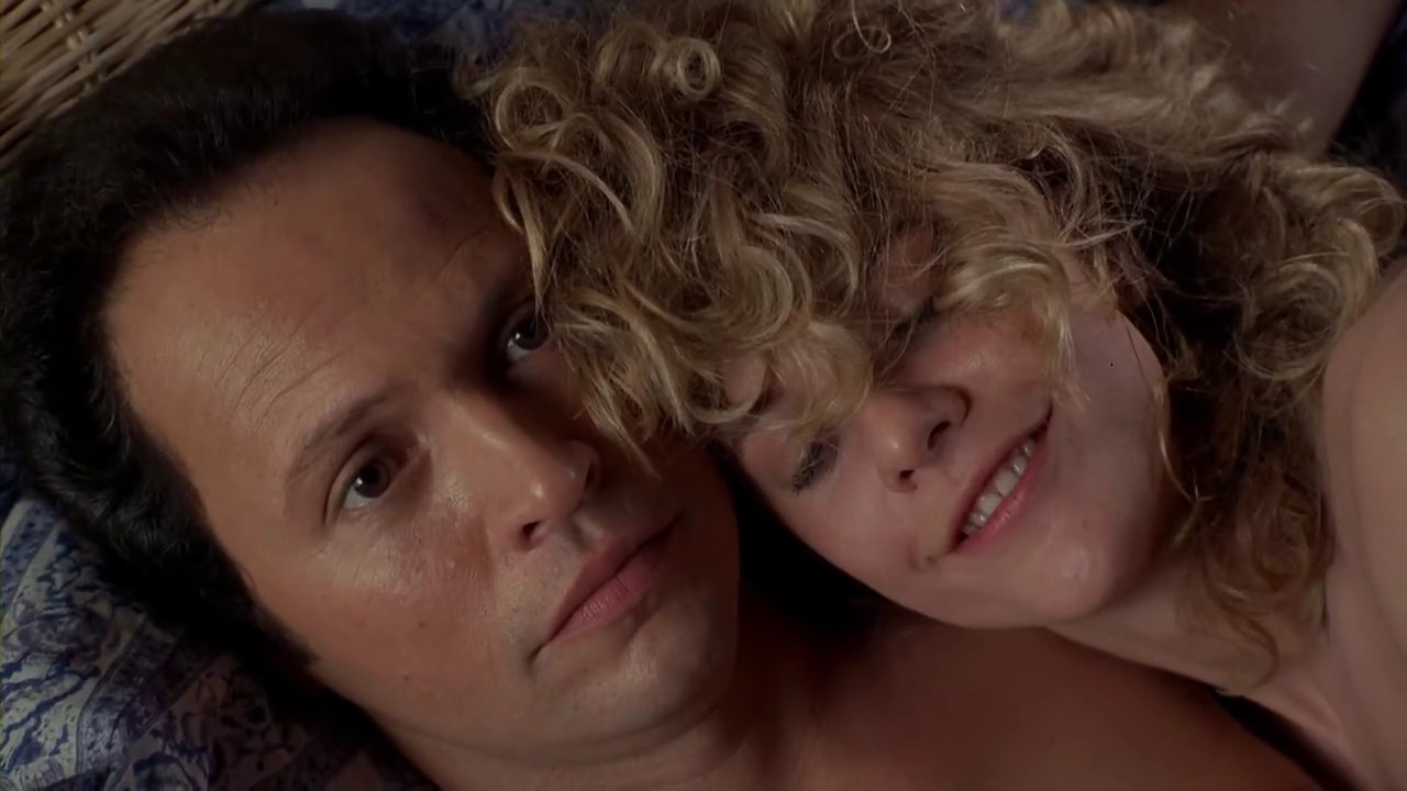 when-harry-met-sally-sex