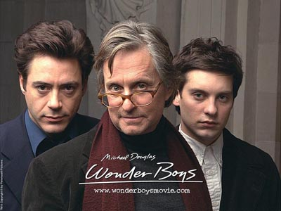 wonder-boys-douglas