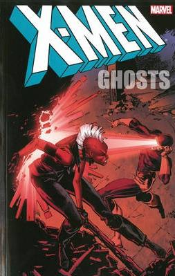 x-men_ghosts_cover