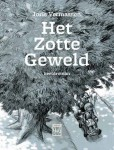 zotte_geweld_cover