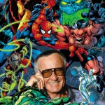 Spidey's web: Stan Lee Meets the Amazing Spider-Man