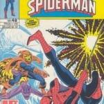 Marvel Comics wederom vertaald naar Nederlands