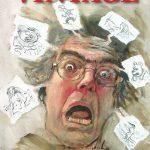 Daily Webhead Video: Fred de Heij tekent