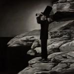 HAFF: 25 jaar animatie voor de liefhebber