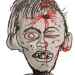 Video: Horrorportretten