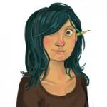 Aimée de Jongh: 'Ik ben van nature melancholiek'
