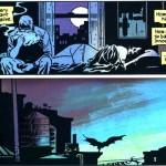 Batman: Year One verfilmd