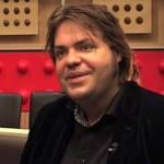 Interview met Jakhals Frank Evenblij lopend vuurtje op het web