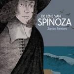 Spinoza verstript