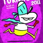 Het is weer tijd voor Strip Turnhout!