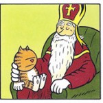 Minneboo leest: Heinz van H tot Z, deel i