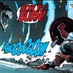 De Marvel comics van Standaard Uitgeverij nader bekeken