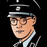 Daily Webhead Video: Op de tekentafel van Erik Varekamp