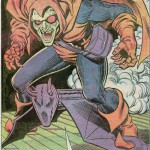 Spidey's web: Daar is The Hobgoblin!