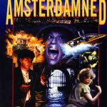 Daily Webhead Video: Amsterdamned revisited