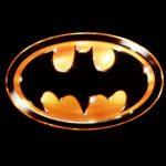 Vlog: Onthullingen uit mijn Batman filmdossier