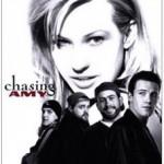 Chasing Amy 1: De oorsprong van Amy