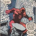 Minneboo leest: Woedende burgers in Daredevil