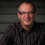 Dave Gibbons: 'Strips hoeven niet per se verfilmd te worden'