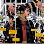 Minneboo leest: Doctor Strange