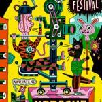Vijfde Kunststripbeurs presenteert nieuw nummer van De Schone Zakdoek