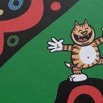 Vlog: Heinz en Lucky Luke