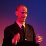 John Waters: 'Je moet jezelf blijven vernieuwen'