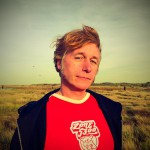 Tonio van Vugt: 'Strip is te lang een geïsoleerd medium geweest'