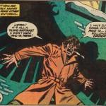 Spidey's web: De wraak van the Vulture