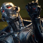 Filmrecensie Avengers: Age of Ultron