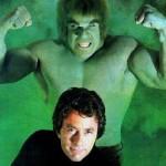 The Incredible Hulk: Klassieke tv-serie