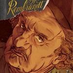 Daily Webhead Video: Typex schildert Rembrandt