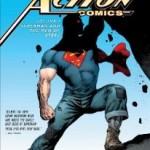 Review: Superman Action Comics vol. 1