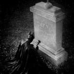 Fanfilms: Selfmade Batmen