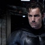 Filmrecensie: Batman v Superman – Dawn of Justice