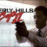Film Flashback: Beverly Hills Cop 2