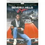 Film Flashback: Beverly Hills Cop
