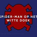 De beste Spider-Man in de bios
