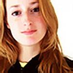 Interview Claire Schumacher: Passie voor Manga