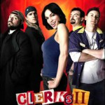 Film: Clerks II