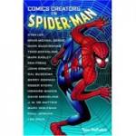 Recensie: Comics Creators on Spider-Man