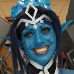 DW Video: De lol van cosplay