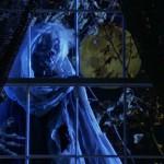 Creepshow: Vermakelijke hommage aan horrorstrips