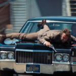 Magnum Force: Ik geloof in Dirty Harry