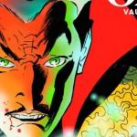 Vlog: Kennismaken met Doctor Strange
