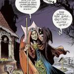 Minneboo leest: Douwe Dabbert #4 – De poort naar oost